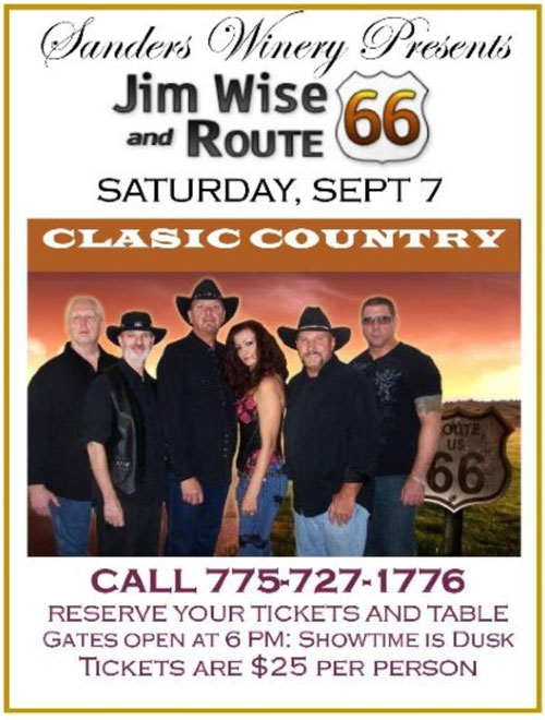 Classic-Country-Sept-7