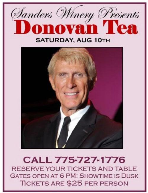 Donovan-Tea-Aug-10