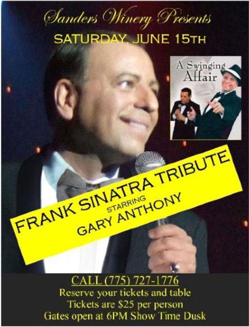 Frank-Sinatra-Tribute--June-15