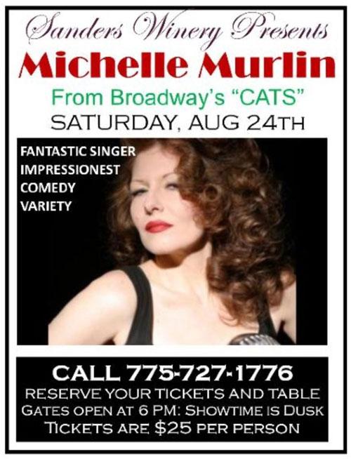 Michelle-Murlin-Aug-24