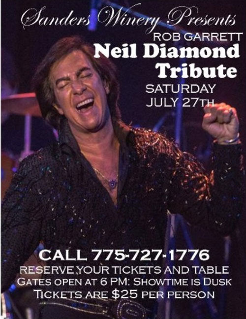 Neil-Diamond-Tribute-July-27