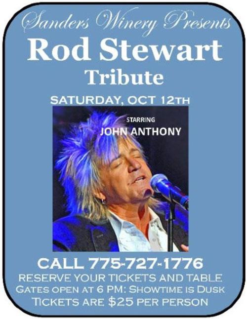 Rod-Stewart-Tribute-Oct-12