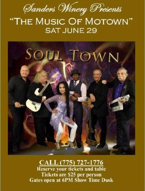 Soul-Town-June29