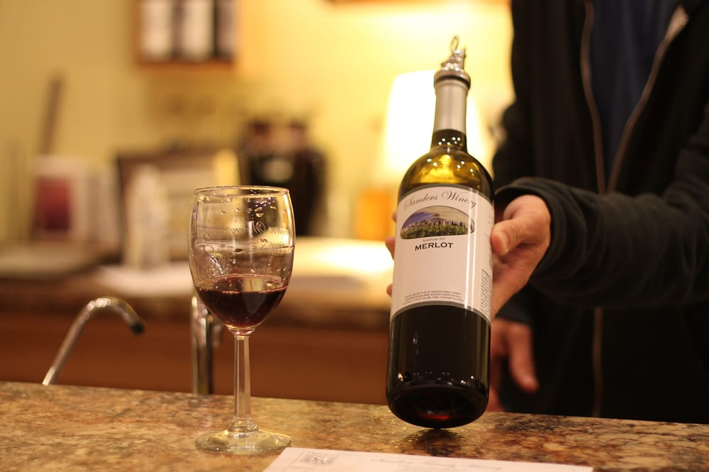 Sanders-Wine-Tasting