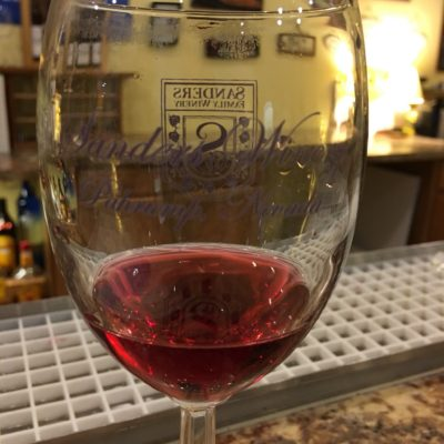 Sanders Winery-14-glass-red