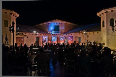 Sanders Winery-22-event