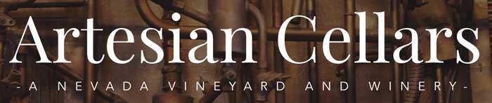 Artesian Cellars Winery